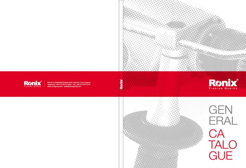 视觉传达--麒瑞广告设计公司